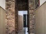 Apartament Sienkiewicza23