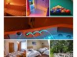 Apartamenty Liliowe - SPA & Wellness