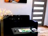 Daisy - Apartamenty / Pokoje Gościnne