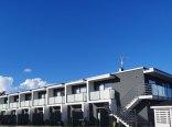 Domki apartamentowe MikroKlimat Mielno - Unieście