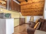 Domki letniskowe i apartamenty Rancho OHIO