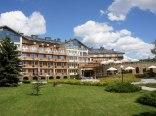 Hotel Activa***