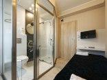 Mały pokój 1-osobowy