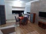 Apartament Mazuria2