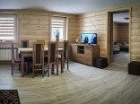 Apartament u Bronka