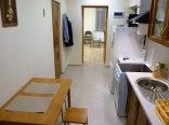 apartament w Jaśle
