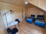 Baltic-Sea Apartamenty