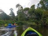 Camp- Kajakowo