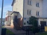 Dom Gościnny Kubuś