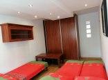 mieszkanie- sypialnia nr 2