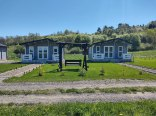 Domki Letniskowe Lechowe Chatki