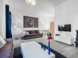 Kierunek Sopot - apartamenty i mieszkania