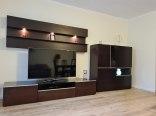 Komfortowe mieszkanie w centrum, Słowiańska