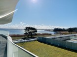 Morze-Jezioro-Las apartament Rogowo Pearl wynajem