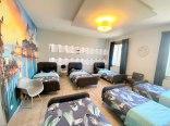 Pod Jedynką - Apartament Wenecja 82 m2