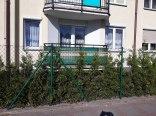 Apartament 5 osob, Międzywodzie w syst. tygodniowy