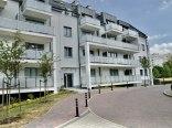 Apartament SeaSide Świnoujście