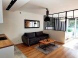 Apartamenty META