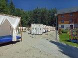 Czarny Potok Resort SPA&Conference