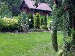 Dom Gościnny Azalia