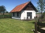 Domek,pokoje, Mazury,Rzeka Krutynia,Ruciane-Nida,