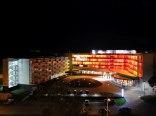 Hotel Aquarius SPA*****