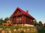 Lowe Cottage