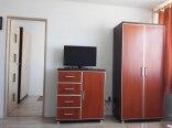 Noclegi - Mieszkanie Ruciane Nida
