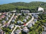 pokoje gościnne Gdynia blisko morza i plaży Redłow