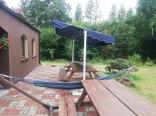 Pokoje Gościnne nad Jeziorem Słonowice