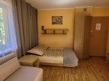 pokój nr 1 piętro 3 lub 4 osobowy