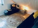 Mini Apartament 4