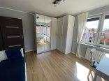 Apartament na Próżnej w Kołobrzegu