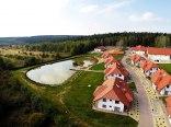 Świętokrzyska Polana - Medical Resort