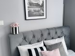 Ekskluzywne Pokoje Marilyn Monroe