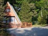 Wrzesińskie Obiekty - Camping nr 190