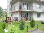 Dom wczasowy - Dorota Bojanowska
