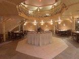 Hotel I Restauracja Pod Gołębiem