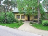 Ośrodek Wczasowy Dresso