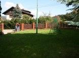 Ośrodek Wypoczynkowy Uniwersytetu Śląskiego