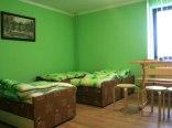 Pokoje Gościnne U Duraja