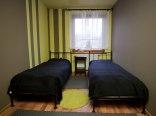 Apartament Zielony Kątek