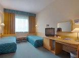 Hotel Orient****