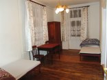 Mini Hotel Antonieff Krynica-Zdrój