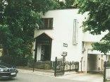 Mini Hotel Antonieff Ustka