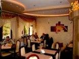 """Restauracja """"Arkadia"""""""