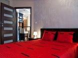Apartament 93