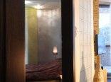 Apartament Trzy Kolory & Życie Jest Piękne
