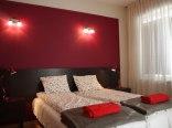 Apartamenty i pokoje Wcentrum Zakopanego PROMOCJE!!!