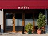 Hotel Locomotiva